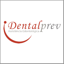 Dental Prev